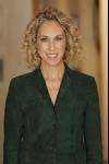 Dr. Elise Brett