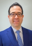 Dr. Leonard Glickman
