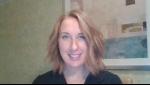 Dr. Natalie Stevens