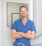 Dr. Shane Dawson