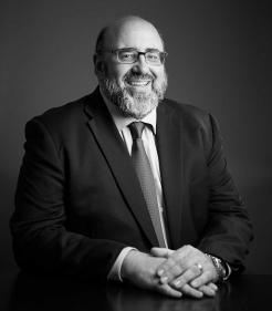 Abe Shahim, MD