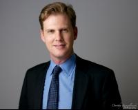 Dr. Charles Pierce