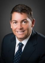 Dr. Stephen Machnicki