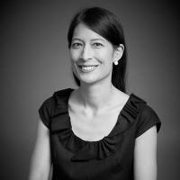 Jennifer Wu, MD